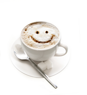 smiley-face-coffee-cup